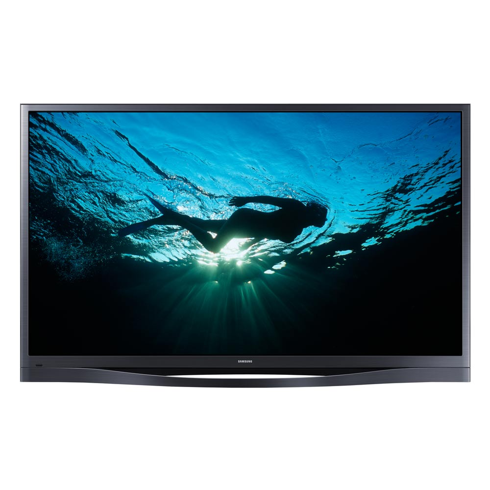 Smart TV PL51F8500AH – Samsung
